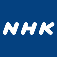 人工知能 病名突き止め患者の命救う 国内初か | NHK「かぶん」ブログ:NHK