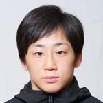 2018年女子ワールドカップ/日本代表選手・略歴   Japan Wrestling Federation - 日本レスリング協会公式サイト - JWF
