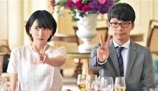 結婚5年未満の人の質問に結婚10年以上の人が答えてくれるトピ