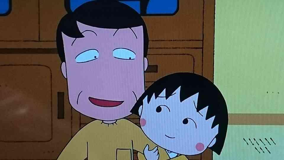 父へ。ひとこと言うトピ