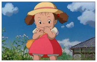 アニメの中の人物を自分の子供にするなら誰?