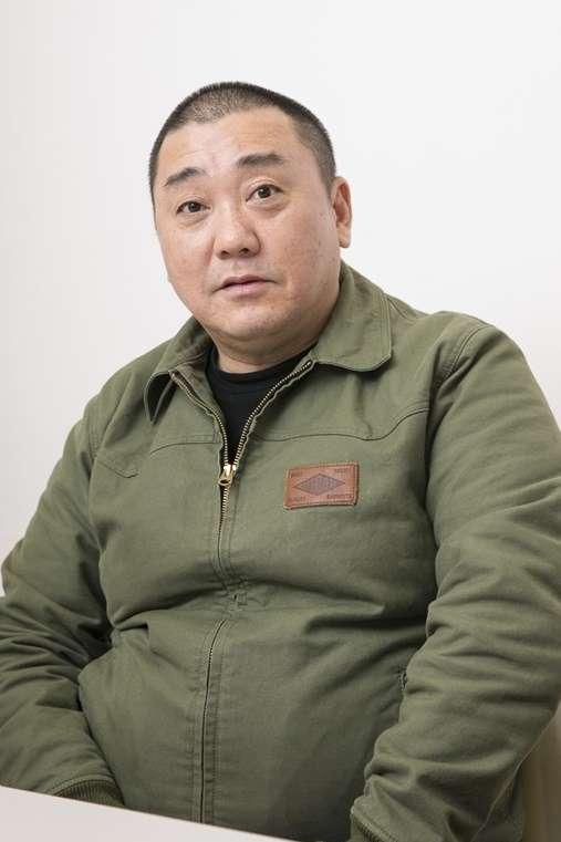 山本圭壱、最終回でめちゃイケメンバー復帰 岡村隆史「間に合ったよ」