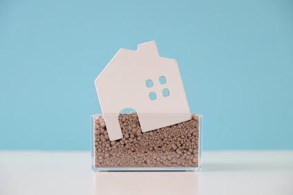 地震対策(住宅)について