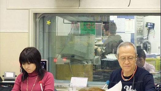 日高晤郎 ~島田紳助を斬る~ 20110827 - Video Dailymotion