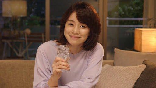 「石田ゆり子は褒められすぎ」「篠原涼子はおバカキャラ」過大評価されすぎなオトナ女子ランキング