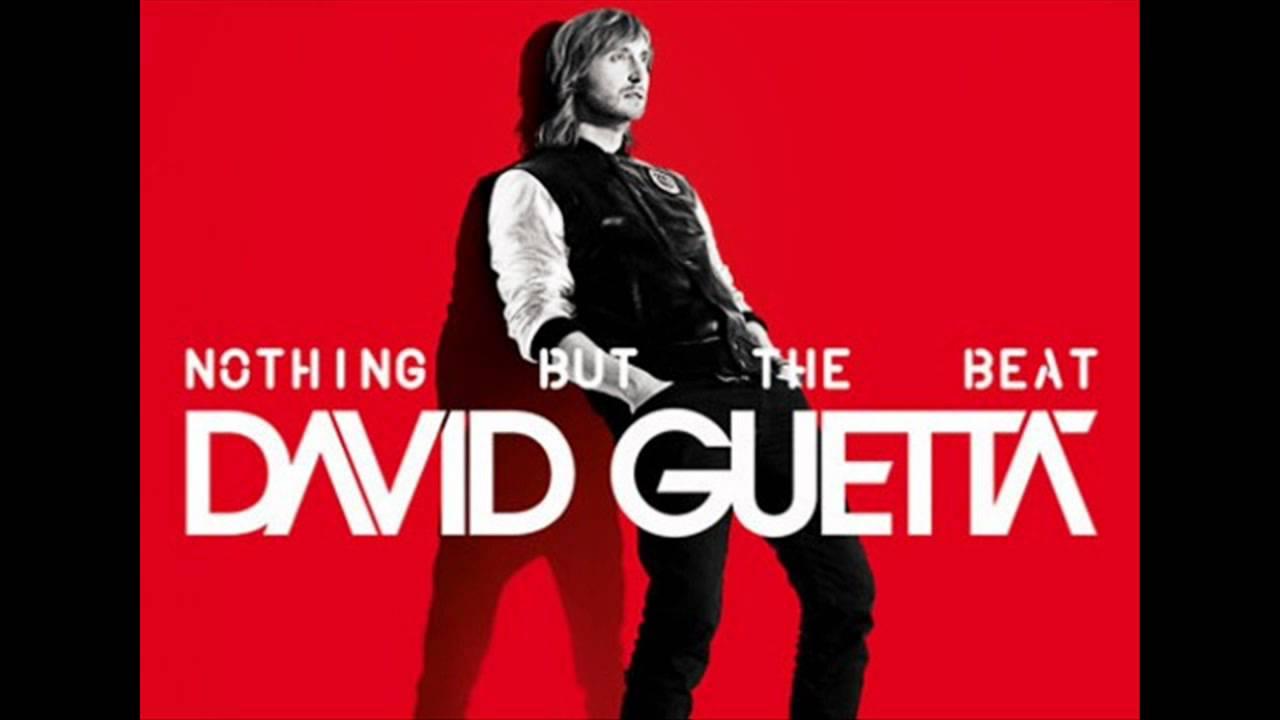 David Guetta - Repeat ft. Jessie J - YouTube