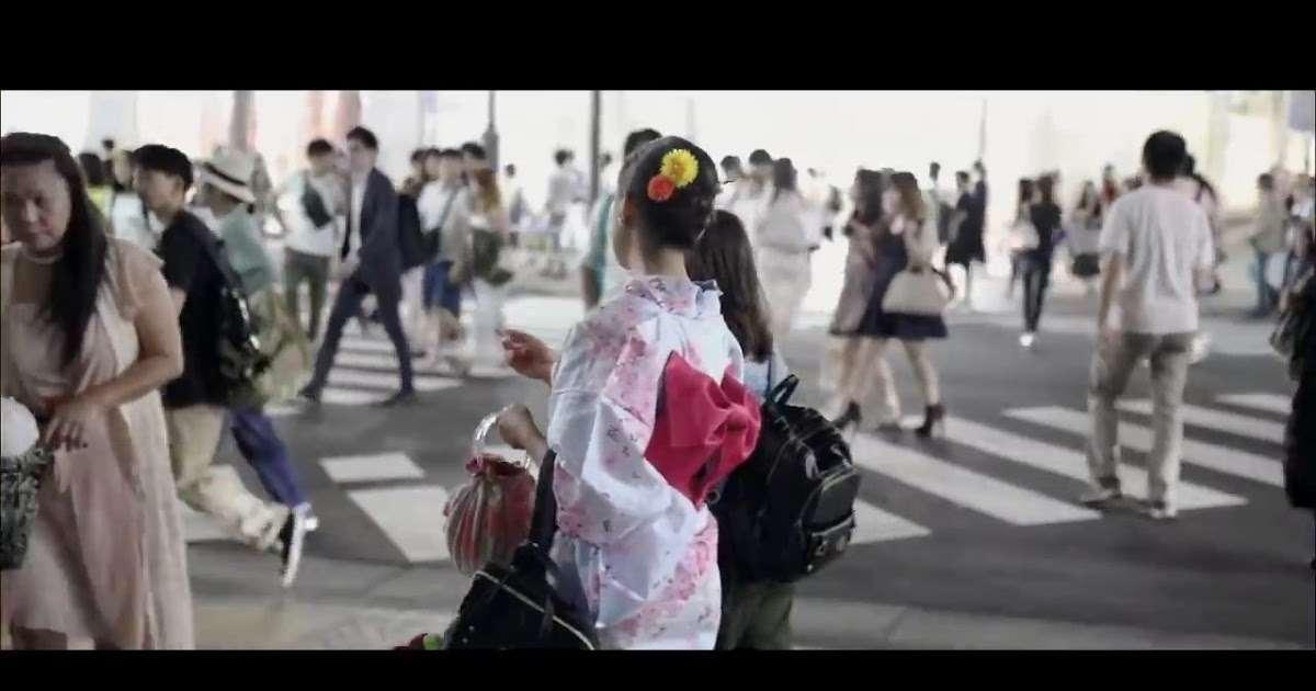 外国人「なぜアメリカ人はデブで日本人は痩せているのか、その理由を考察してみた」(海外の反応)| かいこれ! 海外の反応 コレクション