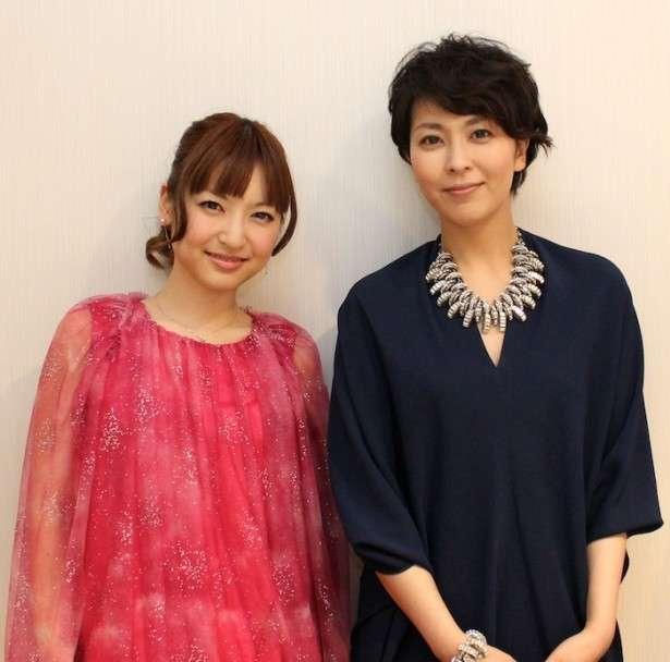 神田沙也加、「お仕事のあと寄って…」プチプラ服の着こなしに称賛の嵐