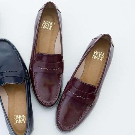 卑弥呼の靴を語ろう!!