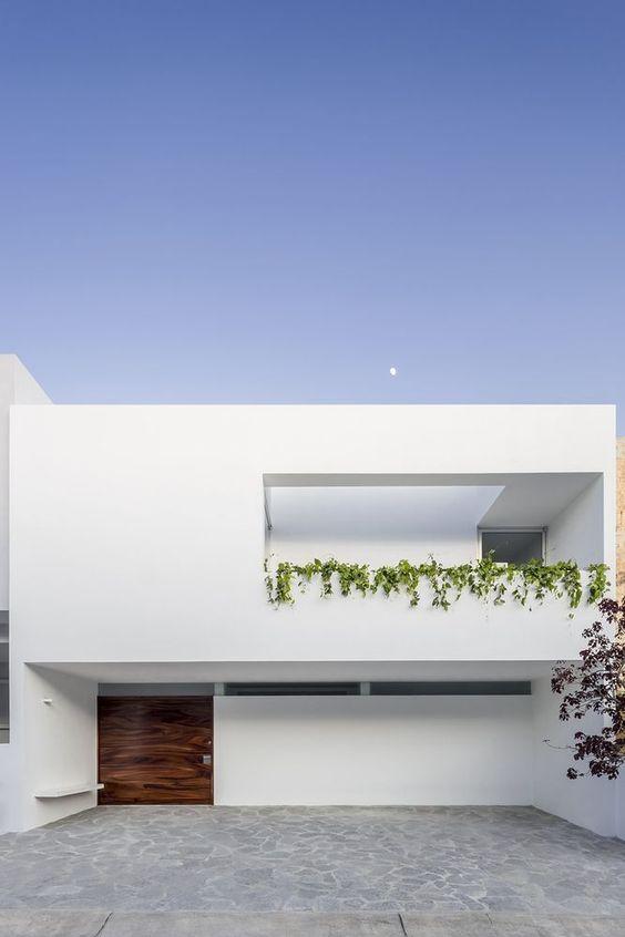 【画像】将来建てるならこんな家