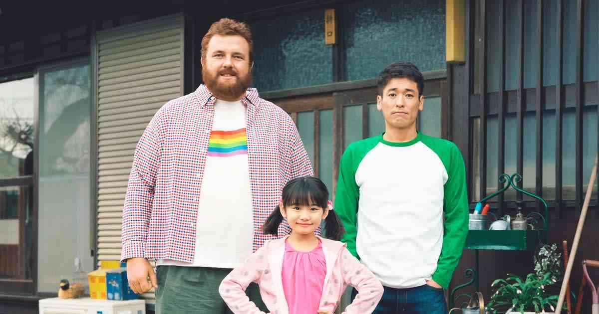 弟の夫 | NHKプレミアムドラマ