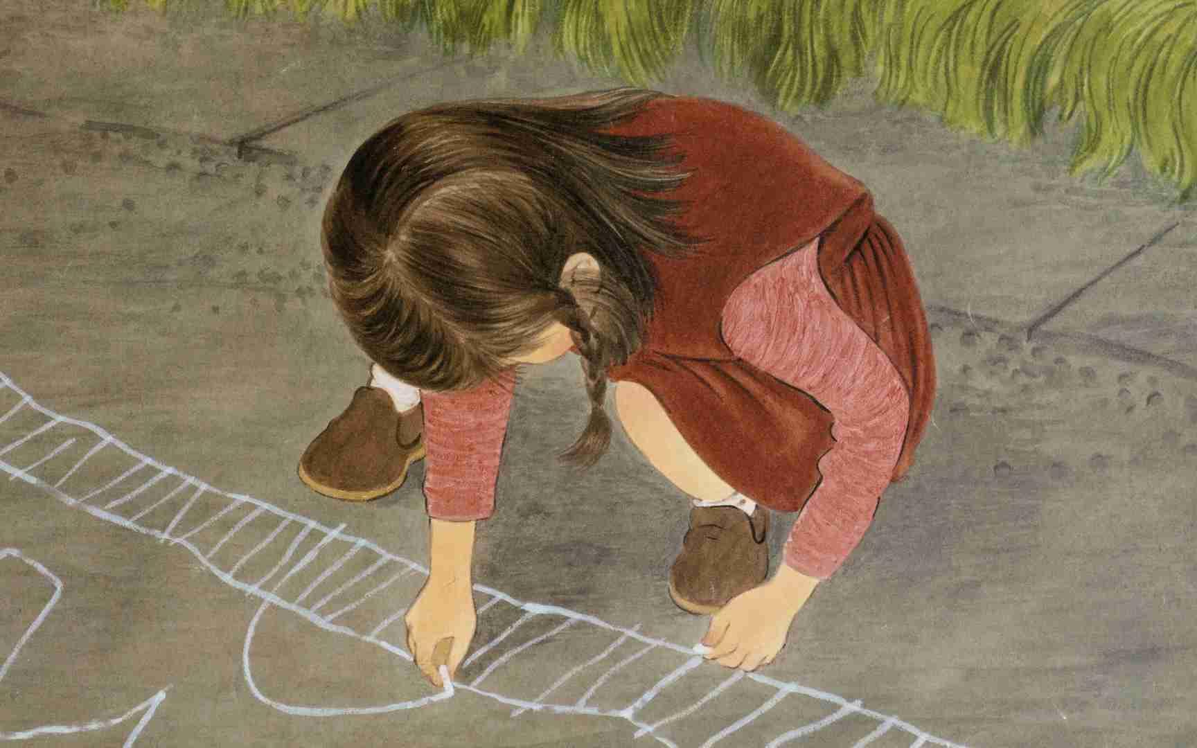 子供の頃にやってたヤバい遊び