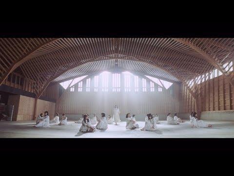 乃木坂46 『シンクロニシティ』 - YouTube