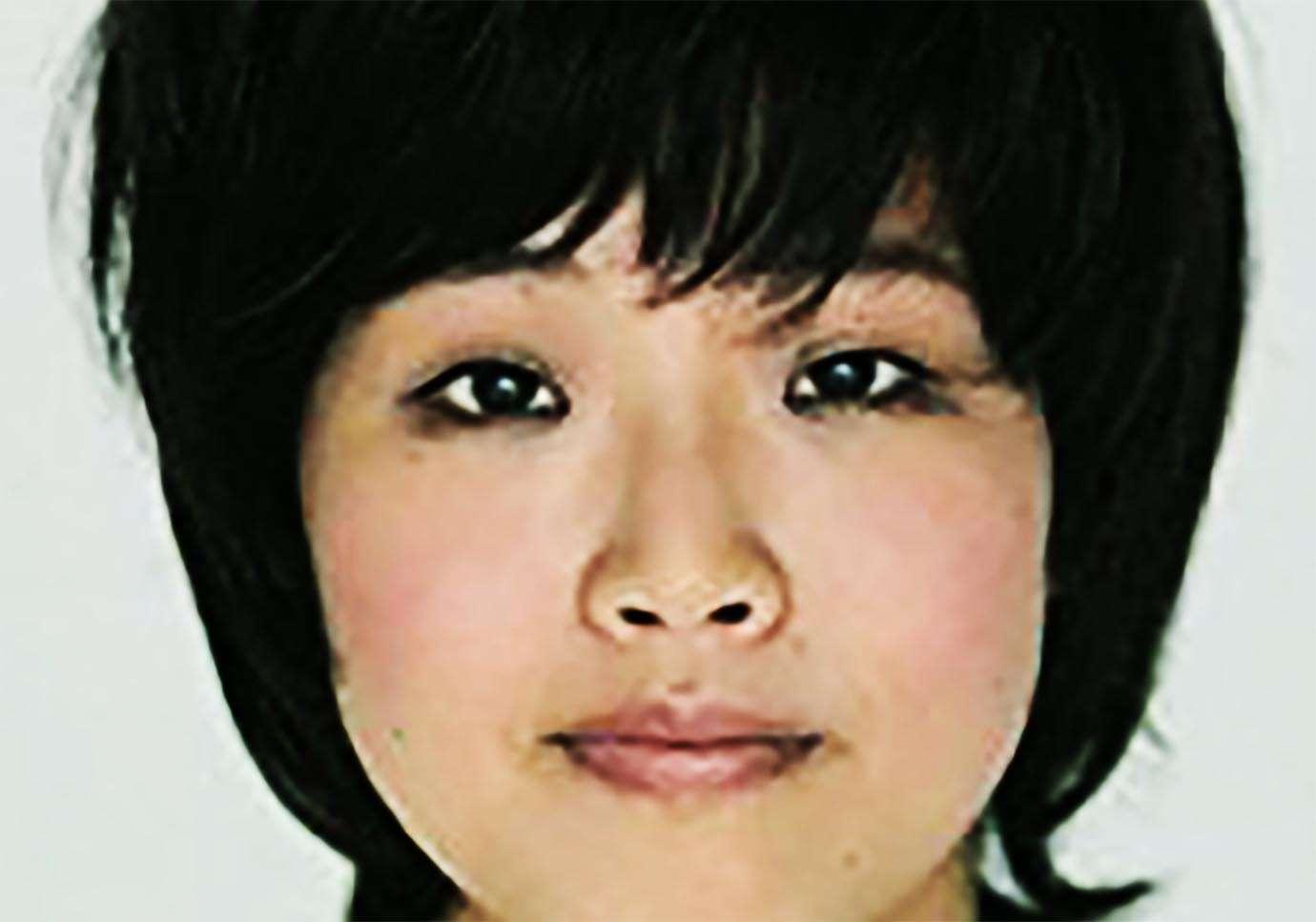 【オウム事件】三女の松本麗華さんが光文社「女性自身」に不快感 / 謝罪文を掲載しない場合は法的手段を検討 | バズプラスニュース Buzz+