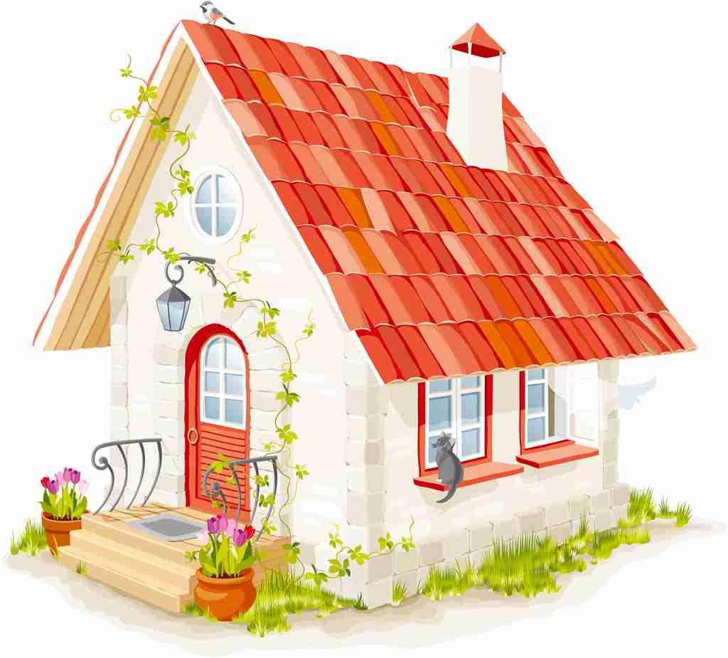 あなたの家は綺麗ですか?