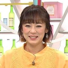 画像 : #あさイチ 佐藤仁美さん、痩せてたな~。いやいや、そもそもが #ひよっこ の高ちゃんの役作りのために 肥大化してたのだろうか? 鈴木亮平さんを「花子とアン」と「… : まとめダネ!