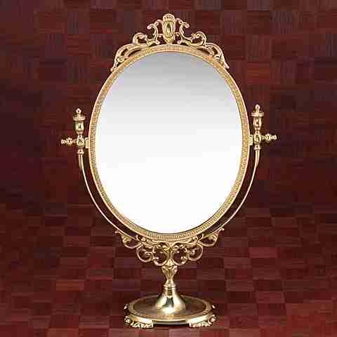 夫婦は本当に鏡ですか?