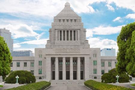 [コラム] 東京以外で首都にしたい都道府県ランキング - gooランキング