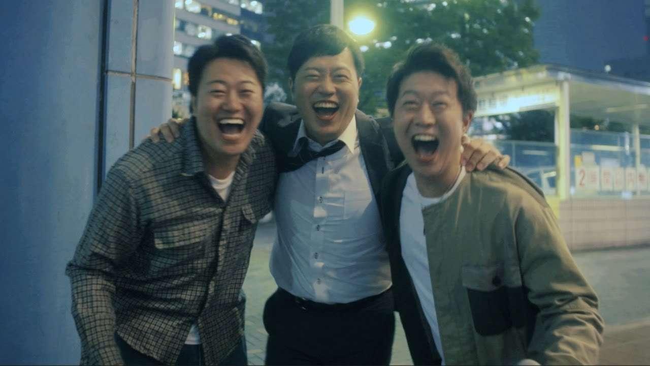 天才凡人「アラーム」【OFFICIAL MUSIC VIDEO [Full ver.]  】 - YouTube