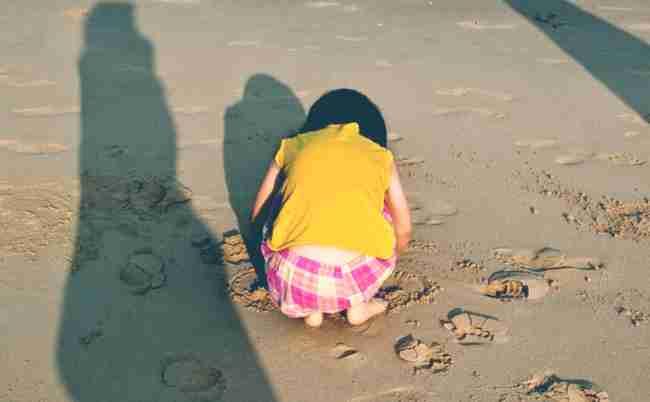 9歳の少女に強制不妊手術。かつて日本に実在した残酷な法律 - まぐまぐニュース!