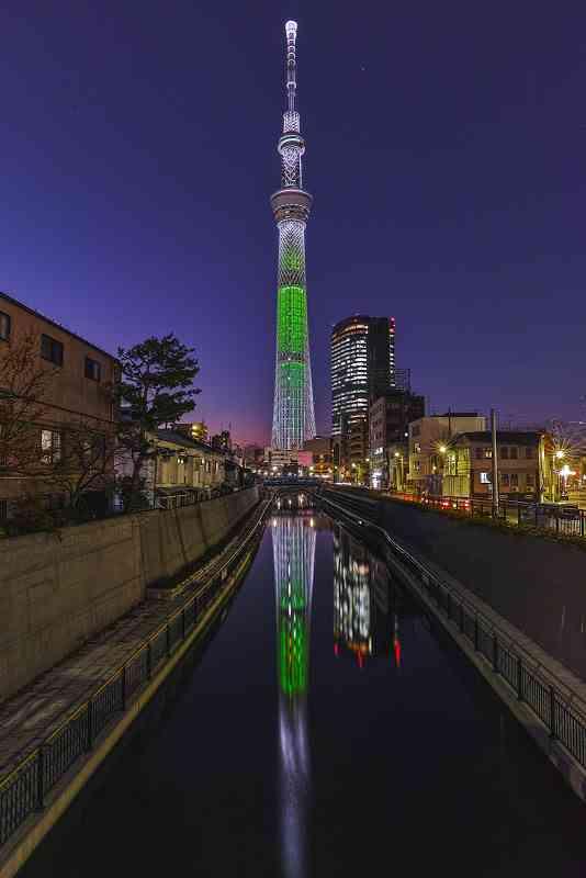 東京の画像を貼るトピ part2