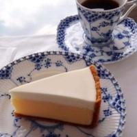 ハウス オブ フレーバーズ (ホルトハウス房子の店) - 鎌倉/ケーキ [食べログ]