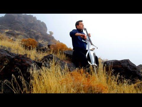 Beethoven's 5 Secrets - OneRepublic - The Piano Guys - YouTube