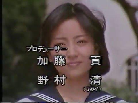 典子 ドラマ - YouTube
