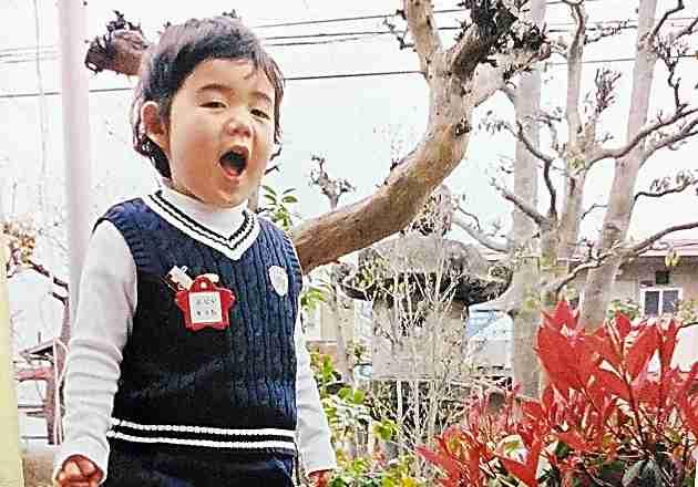 (大志 藤井聡太のいる時代)成長編:2 立体パズルに熱中「気が済むまで自由に」:朝日新聞デジタル
