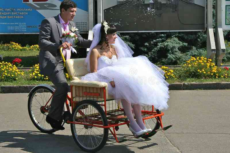 自転車好きな人いますか?
