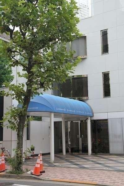 渋谷すばる脱退は嵐・二宮のスキャンダル潰し? ファンの憶測は的を射ているのか(リアルライブ) - Yahoo!ニュース