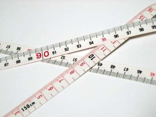 韓国人「韓国には存在しない身長、お前ら身長偽りすぎ(笑)」→「俺は堂々と言うよ」 : 海外の反応 お隣速報