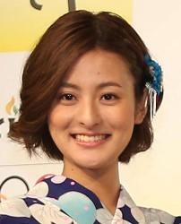 徳島えりかアナウンサーが結婚 「ZIP!」で生報告 水ト麻美もウルウル祝福