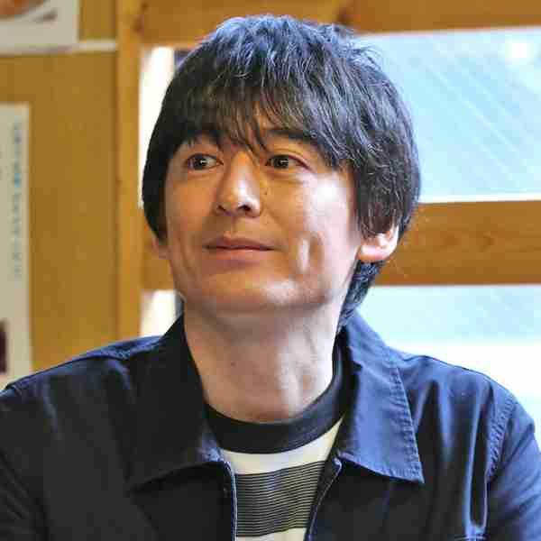 「あさイチ」新MCの博多華丸・大吉 酒好きな2人に周囲は寝坊を心配 - ライブドアニュース