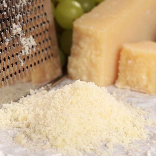 パルメザン 粉チーズ愛してる方!