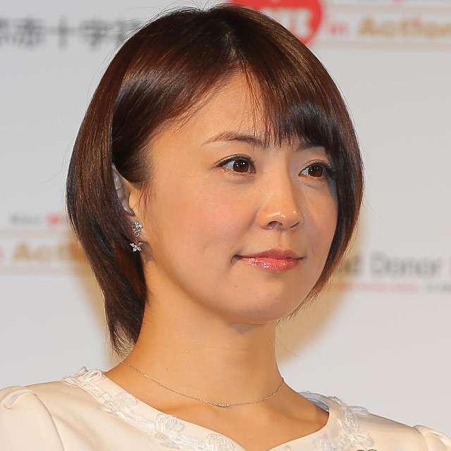 小林麻耶「妹ではなく、私を召せば…」と吐露 ファンから心配コメント300件超