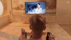 【韓流スター】東方神起の最新MVに出てくる世界地図に日本が無いことが判明(動画あり) | 保守速報