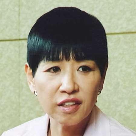 和田アキ子が性ハラ非難も「自分はパワハラしてるだろ!」の特大ブーメラン | アサ芸プラス