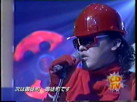 "MOTER MAN(秋葉原~南浦和)/SUPER BELL""Z - YouTube"