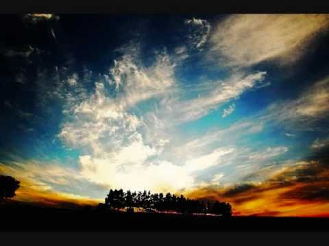 ONE OK ROCK「光芒」歌詞付き - YouTube