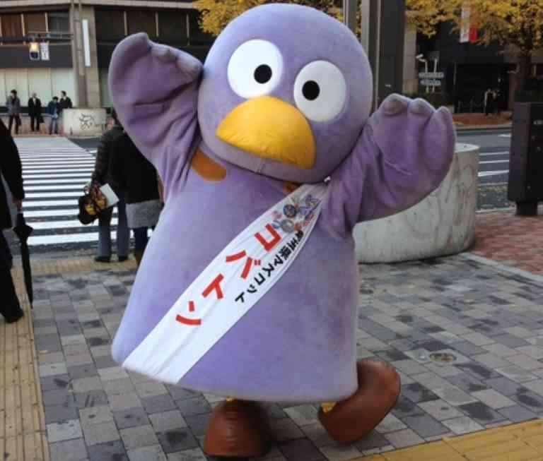 「埼玉は住みやすい」9割超 外国人意識調査 仕事は「見つけにくい」