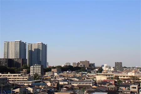 「埼玉は住みやすい」9割超 外国人意識調査 仕事は「見つけにくい」 - SankeiBiz(サンケイビズ)