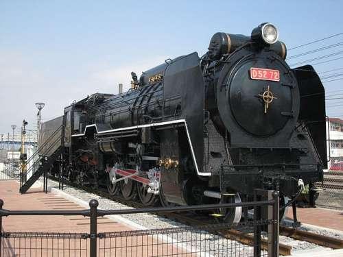 【メディアが伝えない昭和30年頃の話】昭和26年の新聞「老人・妊婦に席を譲らず、なぐっても謝らない…マナー悪すぎ」「列車の窓から乗り降りするな!」 – 連載JP