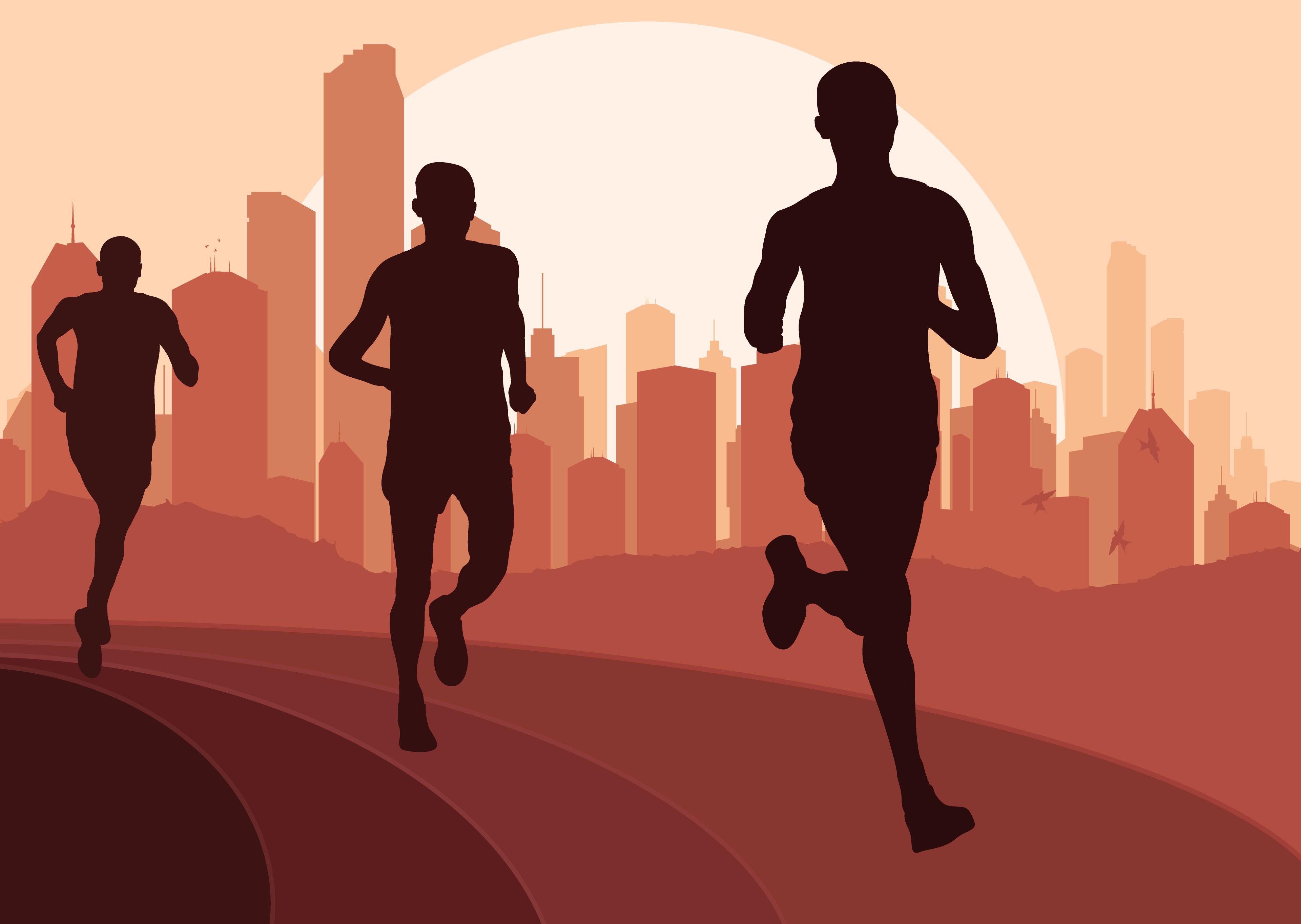 マラソン大会中に休憩、海転落後死亡 遺族が焼津市と体協を提訴、約1億円の損害賠償求める