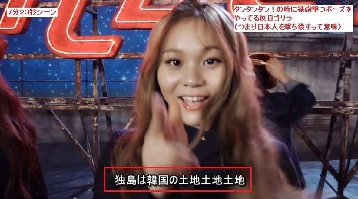 韓流アイドルへのメッセージもずらり 目黒川名物のボンボリが気になる