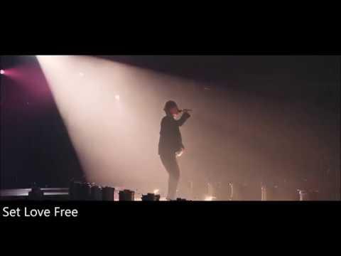 赤西仁の歌唱力 - YouTube