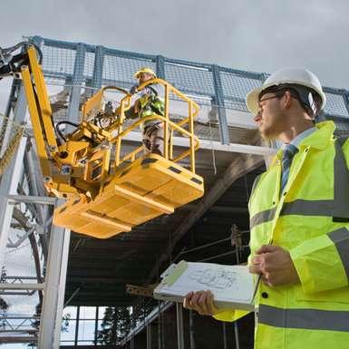 建設業界、今さら「週休2日」目標掲げる異常な過酷労働環境…新国立、現場監督自殺が波紋 | ビジネスジャーナル