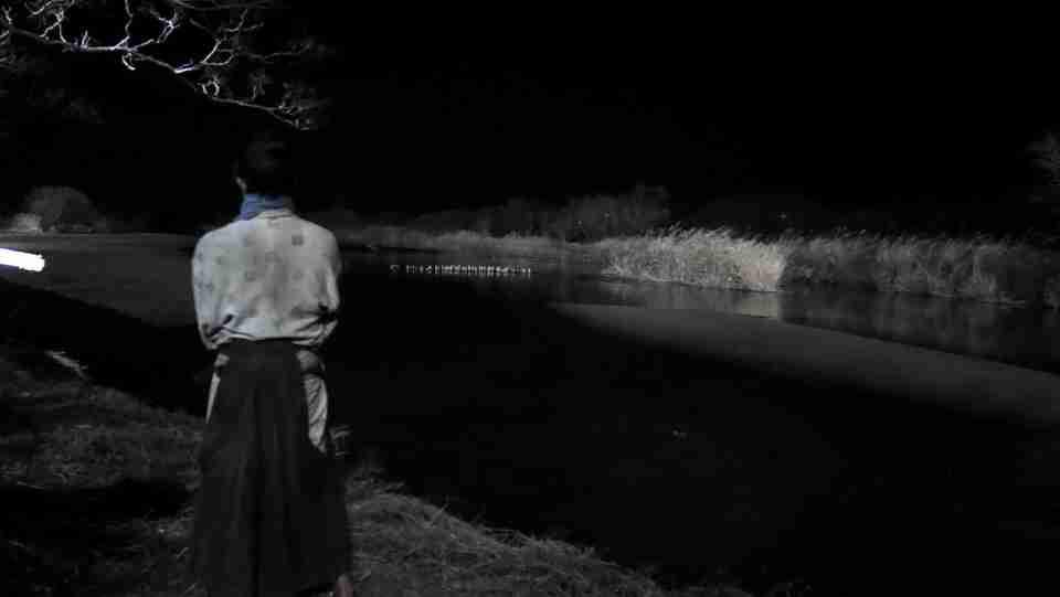 命の重み(西郷どんこぼれ話14)   鈴木亮平 オフィシャルブログ 「Neutral」 Powered by Ameba
