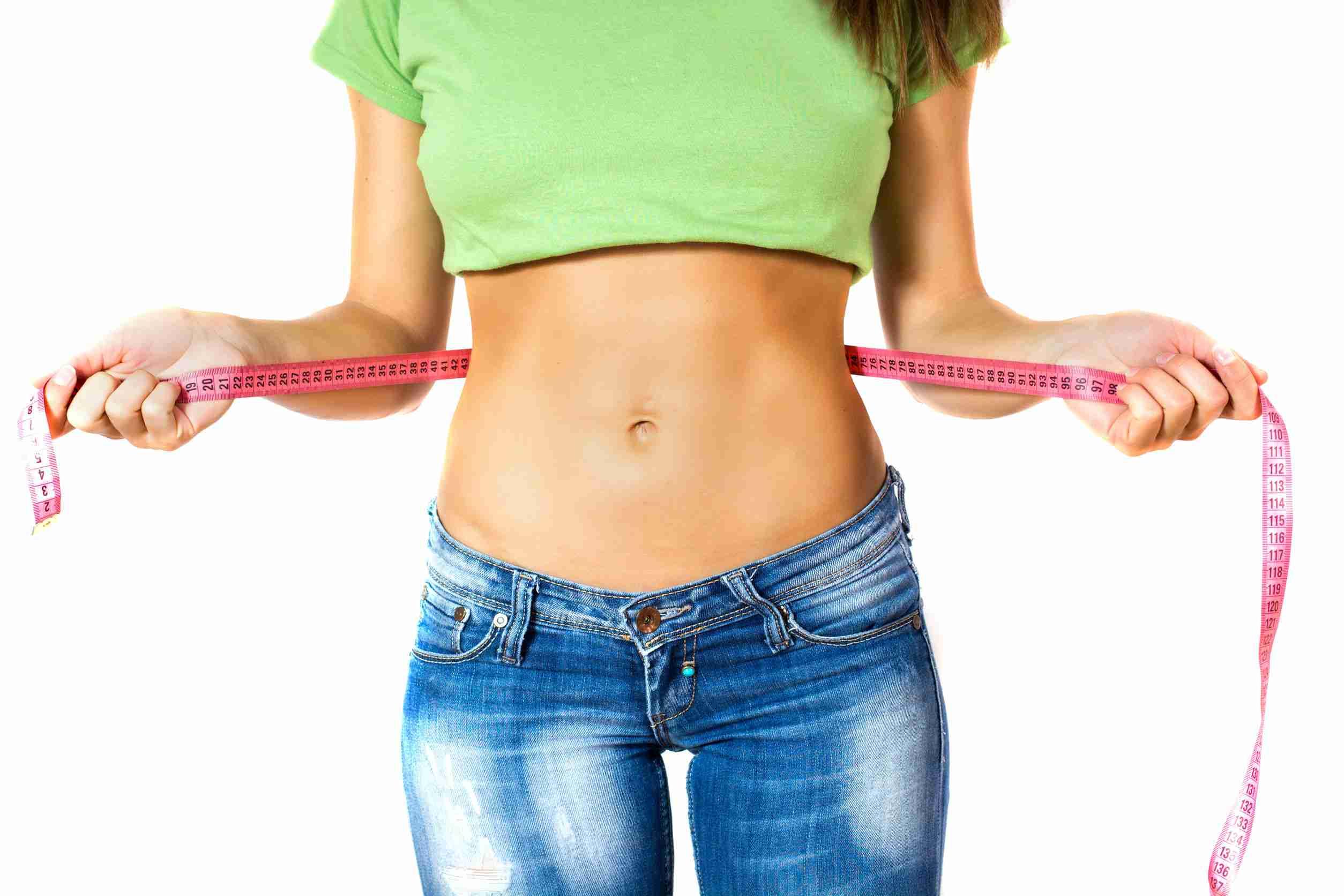 金スマでも放送された腸活ダイエットのやり方や食事・レシピは?