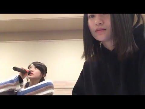 横山結衣「愛しさのアクセル」 - YouTube